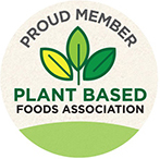 Plant_Based_Food_Association_ProudMember_150x150_crop.jpg