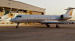 Gulfstream sidebar_262x145.jpg